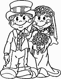 vivre aimer mariage rencontre